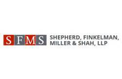 Shepherd, Finkelman, Miller & Shah, LLP - Weston, FL