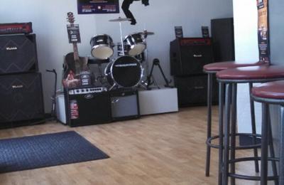 New York Academy of Music - Amityville, NY