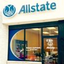 Richard Sanfratello: Allstate Insurance