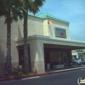 Bank of America - Pasadena, CA