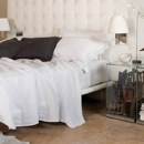 Diva Furniture