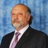 Gene Dvorkin Insurance Agency