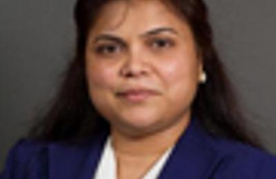 Dr. Sara Azra Vazer, MD - Rockville, MD