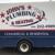 John's Plumbing & Heating LLC