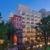 Mokara Hotel & Spa