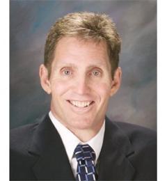 Randy Klein - State Farm Insurance Agent - Boise, ID