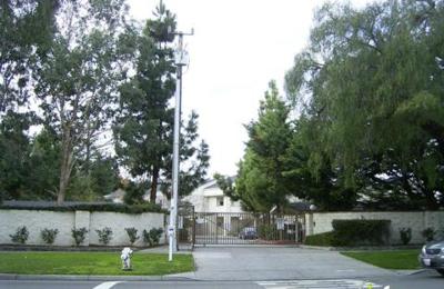 Pepper Creek Condo Group - Hayward, CA