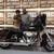 Stubbs Harley-Davidson