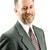Farmers Insurance - Steven Gordon