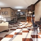 Budget Host Inn - Saint Ignace, MI