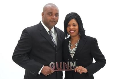 Gunn Funeral Home 4323 W 29th St, Little Rock, AR 72204 - YP com