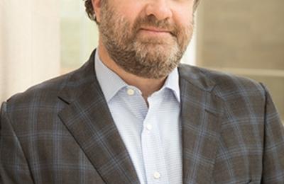 Cunningham Swaim, LLP - Dallas, TX