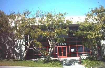 St Vincent De Paul Village - San Diego, CA