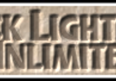 Deck Lighting Unlimited 11113 W Forest Home Ave Franklin