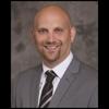 Gary Critchfield - State Farm Insurance Agent