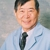 Dr. Benjamin Jeng'Shing Wang, MD PHD