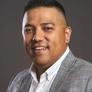 Arturo Reyes - State Farm Insurance Agent - El Paso, TX