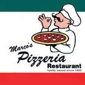Marco's Pizza - Asheville, NC