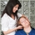 Molstad Chiropractic Clinic