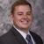 Allstate Insurance Agent: Joshua Chandler