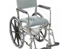 Horizons Medical Supplies & Homecare LLC 170 S Semoran Blvd