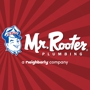 Mr. Rooter Plumbing Of Wake County