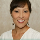 Dr. Jean Chang Lowe DDS