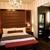 Sanctuary Hotel NYC