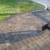 Euro Paving Contracting