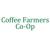 Coffee Farmers Co-Op