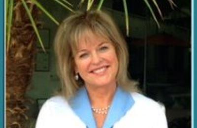 Choice Counseling Service - Scottsdale, AZ