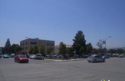 Rydfors Jan MD - Redwood City, CA