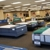Mattress Firm Fresno West Shaw