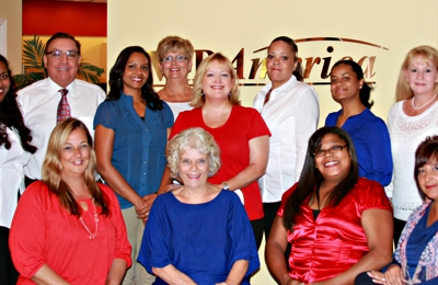 VIP America Home Health Care - Stuart, FL