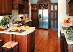 Dimitri Yianni Kitchen Bath Remodeling 121 Triple Diamond Blvd Unit 9 North Venice Fl 34275 Yp Com