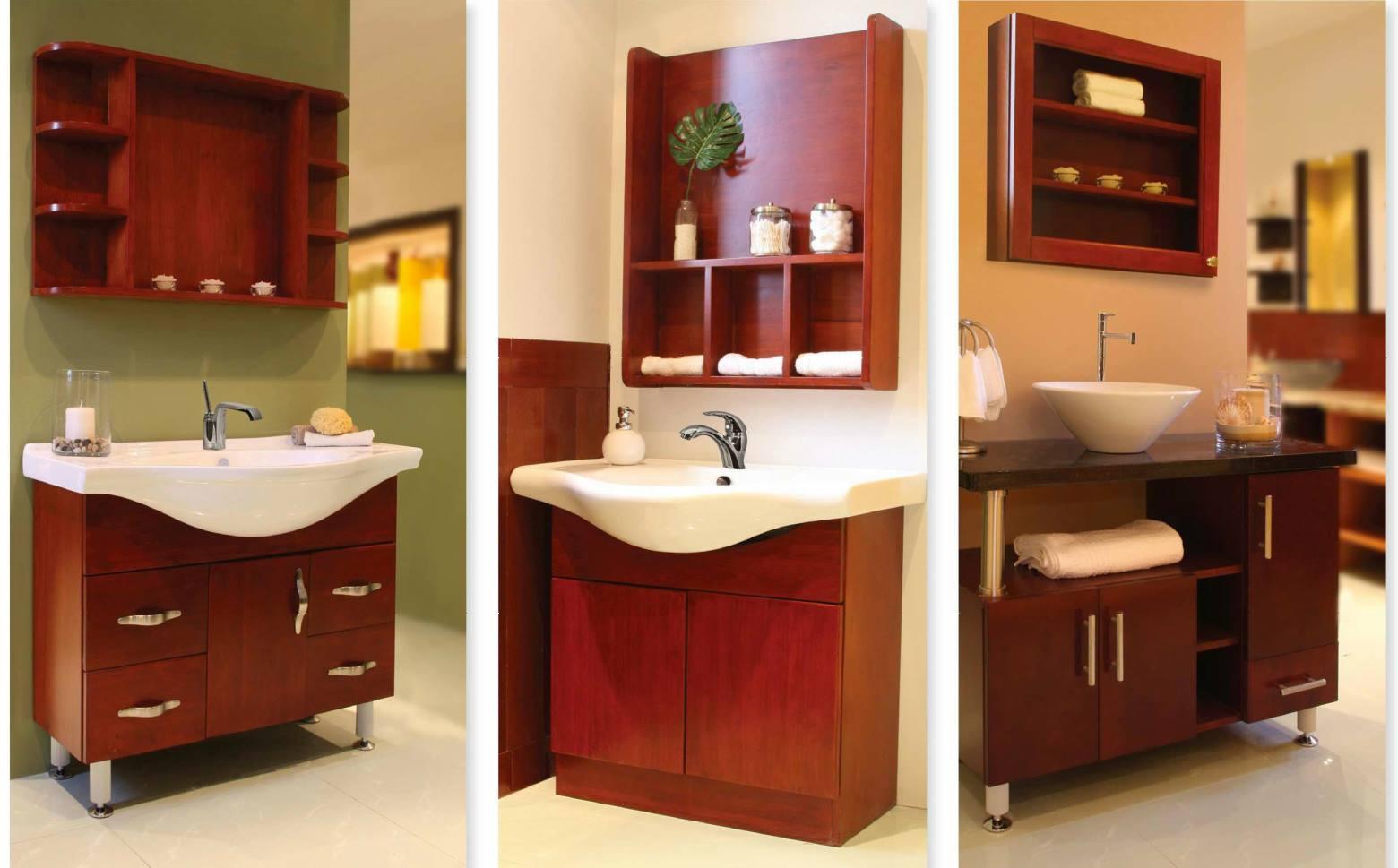Panda Kitchen   Bath Doral  FL 33122   YP com. Panda Kitchen Bath Locations. Home Design Ideas