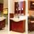 Panda Kitchen & Bath