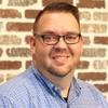 Robert Guisewhite: Allstate Insurance