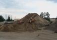 Eagle Landscaping & Supply Company - Southfield, MI