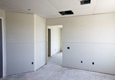 Trusted Drywall