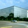 Pinnacle Door Services, Inc.
