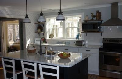 Pacific Kitchen Bath & Flooring 25571 Marguerite Pkwy Ste 1d ...