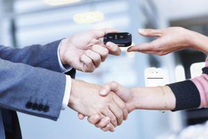 91324 car rental company