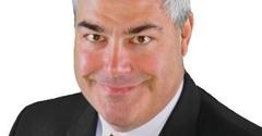 Michael Hoffman: Allstate Insurance - Gahanna, OH