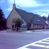 First Presbyterian Church Of Encino