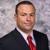 Allstate Insurance Agent: Hermes Almaguer