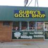 Gubby's Gold & Coin