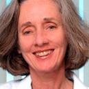 Dr. Christine C Thompson, MD