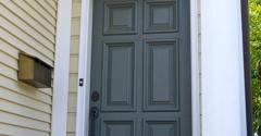 Jefferson Door Company   Harvey, LA