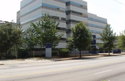 Old Fourth Ward Pediatrics (Hammad & Platner MD PC) - Atlanta, GA